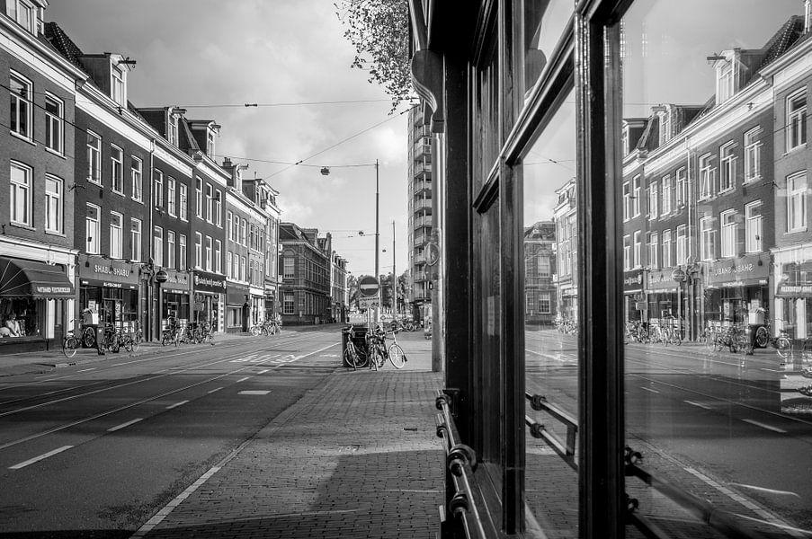Ferdinand Bolstraat van Hugo Lingeman