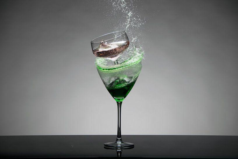 Cocktail von Stephan Scheffer