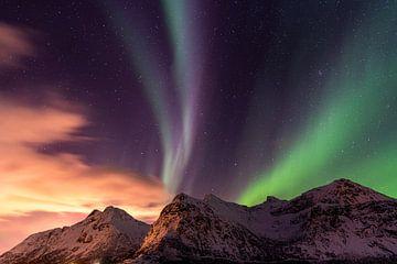 Noorderlicht von Hans Vellekoop