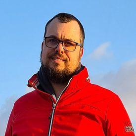 Sander Poppe avatar