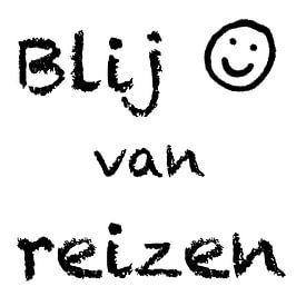 Blijvanreizen.nl Webshop avatar