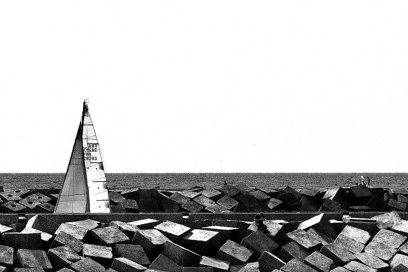 Sail van CoolMotions PhotoArt
