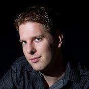 Leon Weggelaar avatar
