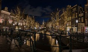 rijksmuseum van Amsterdam