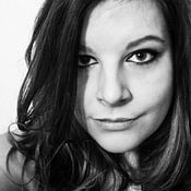 Ilse Verdonk photo de profil