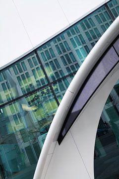 Organic Architecture II von Insolitus Fotografie