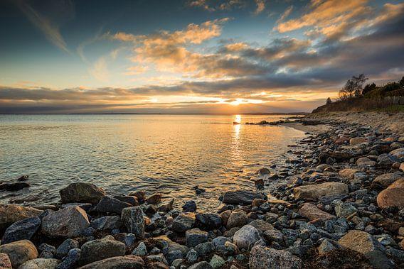 Gouden Baltische Zee