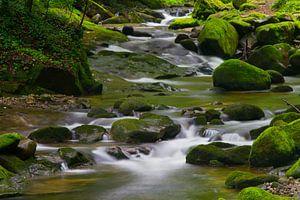 Wasserwege van