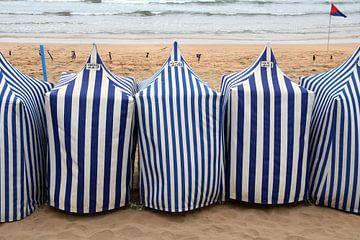 Summer Beach Zarautz