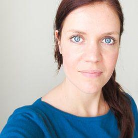 Leonie Versantvoort avatar