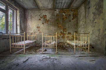 Slaap zacht von Truus Nijland