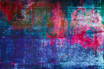kleur4 van Hermann Greiling