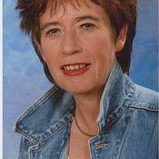 Marjanne van der Linden profielfoto