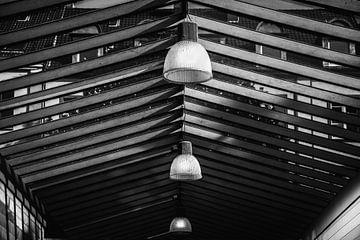 The Roof von Joerg Keller