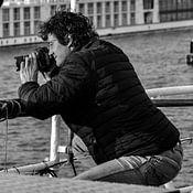 Dirk van Egmond profielfoto