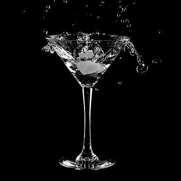 Martini 2 van Fotostudio Freiraum