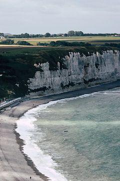 Normandie van Veri Gutte