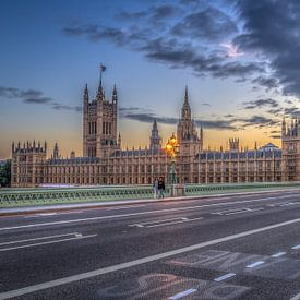Le Royaume-Uni sur toile, Xpozer, Aluminium ou poster et photo à encadrer