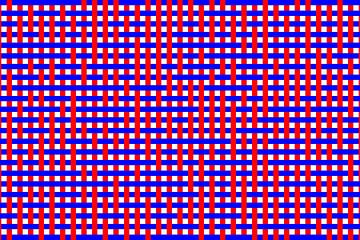 Onder en over 3:2 18x12 Willekeurig #04 #04 # RB van Gerhard Haberern