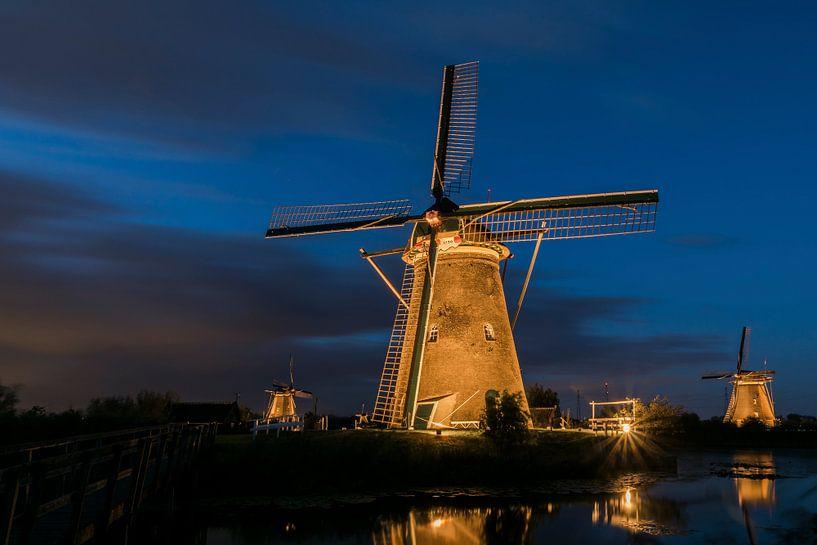 On the spotlight van Jan Koppelaar