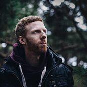 Tjeerd Paul Jacobs avatar