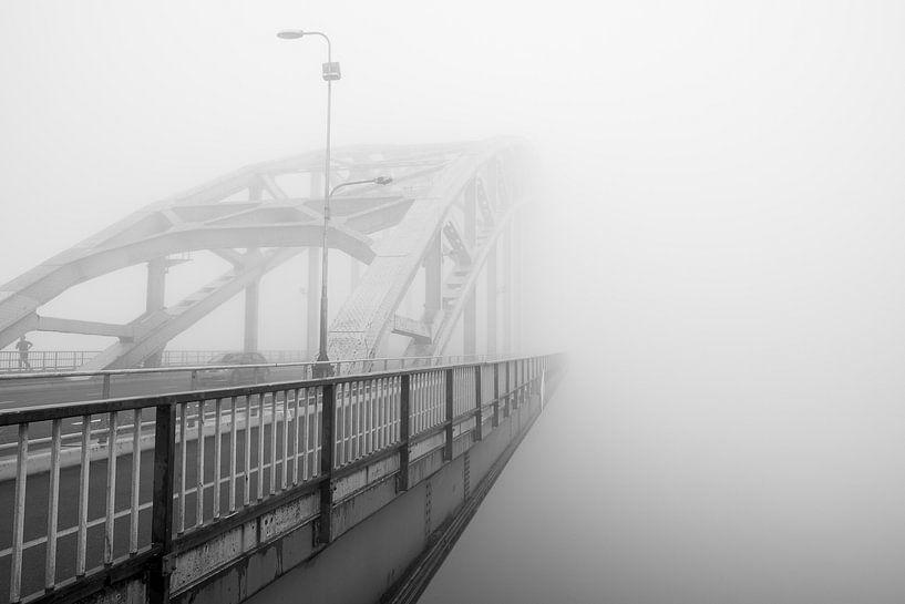 Mist van Vincent de Moor