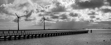 Der Sturm kommt von Mariusz Jandy