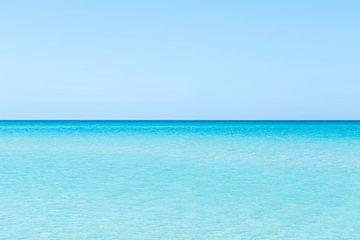 Zee & lucht van Color Square