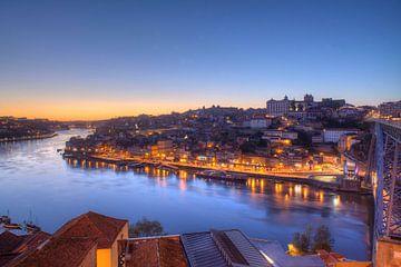 Porto, Distrikt Porto, Portugal