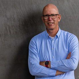 René Groenendijk avatar