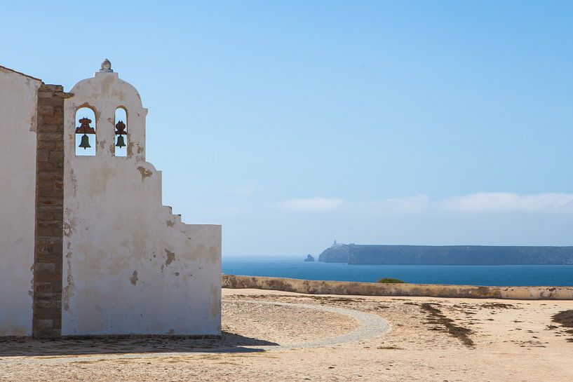 Portugal van Rob Altena
