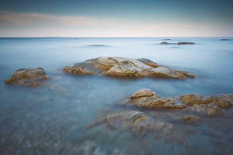Rocks van Rob Christiaans