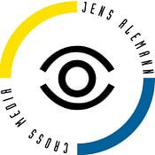 Jens Alemann profielfoto