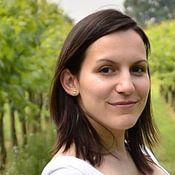 Alessia Peviani profielfoto