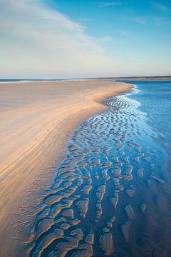 Maasvlakte 22 van Deshamer