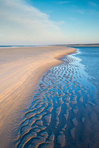 Maasvlakte 22