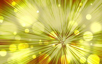 licht van sarp demirel