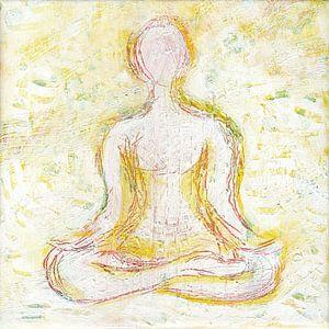 Yoga 090116