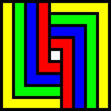 ID=1:3-05-37   V=042-R-01 van Gerhard Haberern