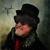 Jan Pycke profielfoto