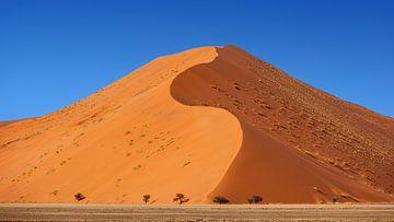 Sossusvlei Namibie (4)