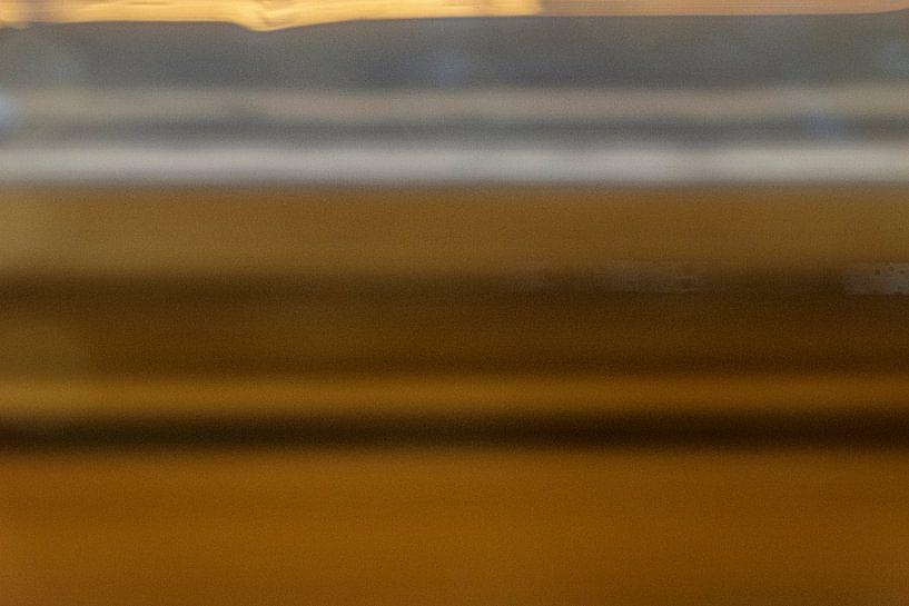 IC 4520 van han Soete