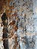 Urban Abstract 171 van MoArt (Maurice Heuts) thumbnail