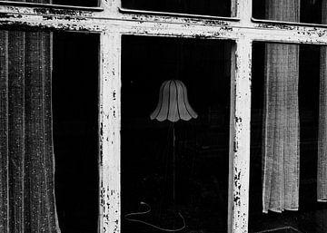 Vergessenes Kabinett von Iritxu Photography