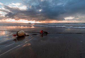 Strand Nordholland