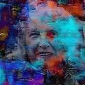 Gertrud Scheffler Profilfoto
