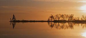 Sunset Hoorn