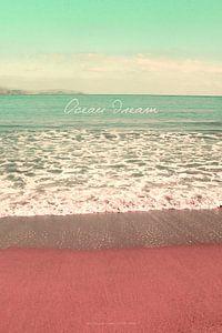 Ocean Dream I van