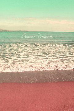 Ocean Dream I