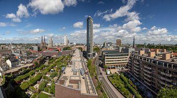 Eindhoven von Jasper Scheffers